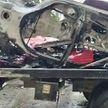 Взрыв в Афганистане: пострадали 23 человека