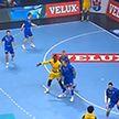 Гандболисты БГК завершили сезон в Лиге чемпионов домашним поражением от «Порту»