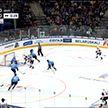 «Динамо» обыграло «Металлург» в КХЛ