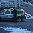 Взрыв прогремел в Стокгольме, есть жертвы