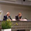 Караник: Ведущие предприятия региона могут стать инвесторами и внутри страны вкладывать средства в развитие непрофильных для себя отраслей