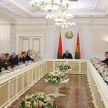 «Забыла, что Президент Беларуси ее спас». Лукашенко рассказал, при каких обстоятельствах Тихановская покинула страну