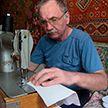 Трудоустройство для тех, чьи возможности ограничены: масштабная программа поддержки инвалидов развернулась в Гомельской области