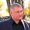 Александр Шпаковский о закрытии «Комсомольской правды в Беларуси»: Неприятно и обидно за белорусских читателей ресурса