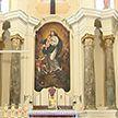 Католики празднуют Пасху в особых условиях. Священники призвали воспользоваться онлайн-трансляциями
