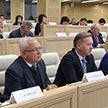 Национальная ассоциация местного самоуправления появится в Беларуси