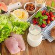 Названы 3 вида продуктов, которые помогут снизить холестерин. Возьмите на заметку!