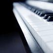 Ученые: музыка Моцарта помогает в лечении эпилепсии