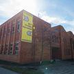 Выставка Василия Ясюка проходит в Национальном центре современных искусств