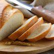 Какой хлеб вреден для организма? Рассказывает диетолог