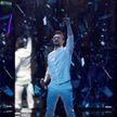 Лазарев - в финале «Евровидение 2019»! Итоги второго полуфинала и участие в финальном шоу Мадонны