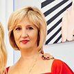 Светлана Лобода показала фото своей моложавой мамы и восхитила фанатов