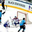 «Динамо» готовится к реваншу после скандального матча с питерским СКА
