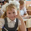 Лукашенко назвал причину, почему в Беларуси не вводят карантин из-за коронавируса