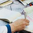 Больничные будут оформлять и выдавать по новым правилам