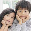 Запрет на физическое наказание детей появился в Японии