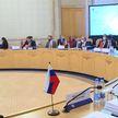 Подписание соглашения о зоне свободной торговли стран СНГ поможет уменьшить влияние санкций