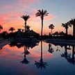 «Белавиа» объявила о запуске чартеров в Тунис с 20 августа