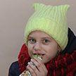 Услуги диетолога ввели в одной из детских поликлиник Гродно