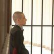 Ровно год спустя суд вынес приговор за жестокое убийство в Могилёвской области. Подсудимый вину не признал