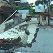 Поисковые операции не останавливаются в Индонезии: число погибших возросло до 143