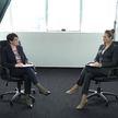 Как изменится рынок труда из-за коронавируса? Интервью с экспертом по подбору персонала