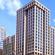 «Парк Челюскинцев»: стартуют продажи квартир в новом доме
