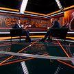 Андрей Кривошеев: в Беларуси создают комитет по защите журналистов