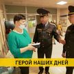 Милиция организовала сбор средств на лечение Ромы Когодовского