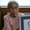 Самая старая супружеская пара в мире раскрыла секрет своего 80-летнего брака