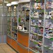 Минские предприятия выпускают около 150 тыс. масок в сутки