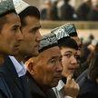 В Китае узаконили лагеря для перевоспитания мусульман-уйгуров
