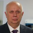 Анатолий Сивак назвал предварительную причину проблем с качеством воды в Минске