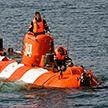 14 российских моряков погибли в пожаре на исследовательской субмарине