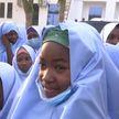 В Нигерии освободили 317 школьниц, похищенных боевиками