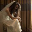 Невеста не вышла замуж из-за «самого уродливого в мире» кольца