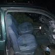 ГАИ задержала пьяного водителя после погони со стрельбой на МКАД-2
