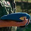 День ВДВ: ветераны и десантники встречались на «Острове слёз»