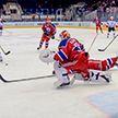 «Юность» выиграла первый матч финальной серии Кубка Президента по хоккею