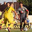 Чемпионат Беларуси по футболу: «Неман» разгромил «Шахтёр» в заключительном матче 17 тура