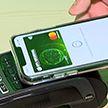 БПС-Сбербанка предоставил полноформатный доступ к сервису Apple Pay
