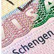 Многоразовую визу на большой срок смогут получать студенты, журналисты и официальные делегации