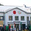 В Гомеле новый образовательно-терапевтический центр примет детей-инвалидов на реабилитацию