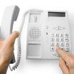 Прямые телефонные линии сегодня проведут в областных исполкомах и Мингорисполкоме