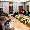 В Минске начал работу экспериментальный центр помощи наркозависимым
