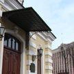 Купаловский театр впервые провел прямую трансляцию знакового спектакля «Паўлінка»