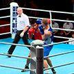 Международный турнир по боксу памяти Виктора Ливенцева открылся в Минске