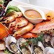 Любите морепродукты? Беременным и детям лучше вообще от них отказаться