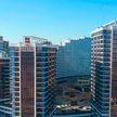 Minsk World: квартиры по новым ценам доступны многим – почему это выгодно прямо сейчас?