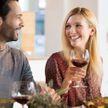 Алкоголь и долголетие: какая взаимосвязь?